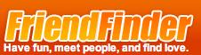 FF logo 2